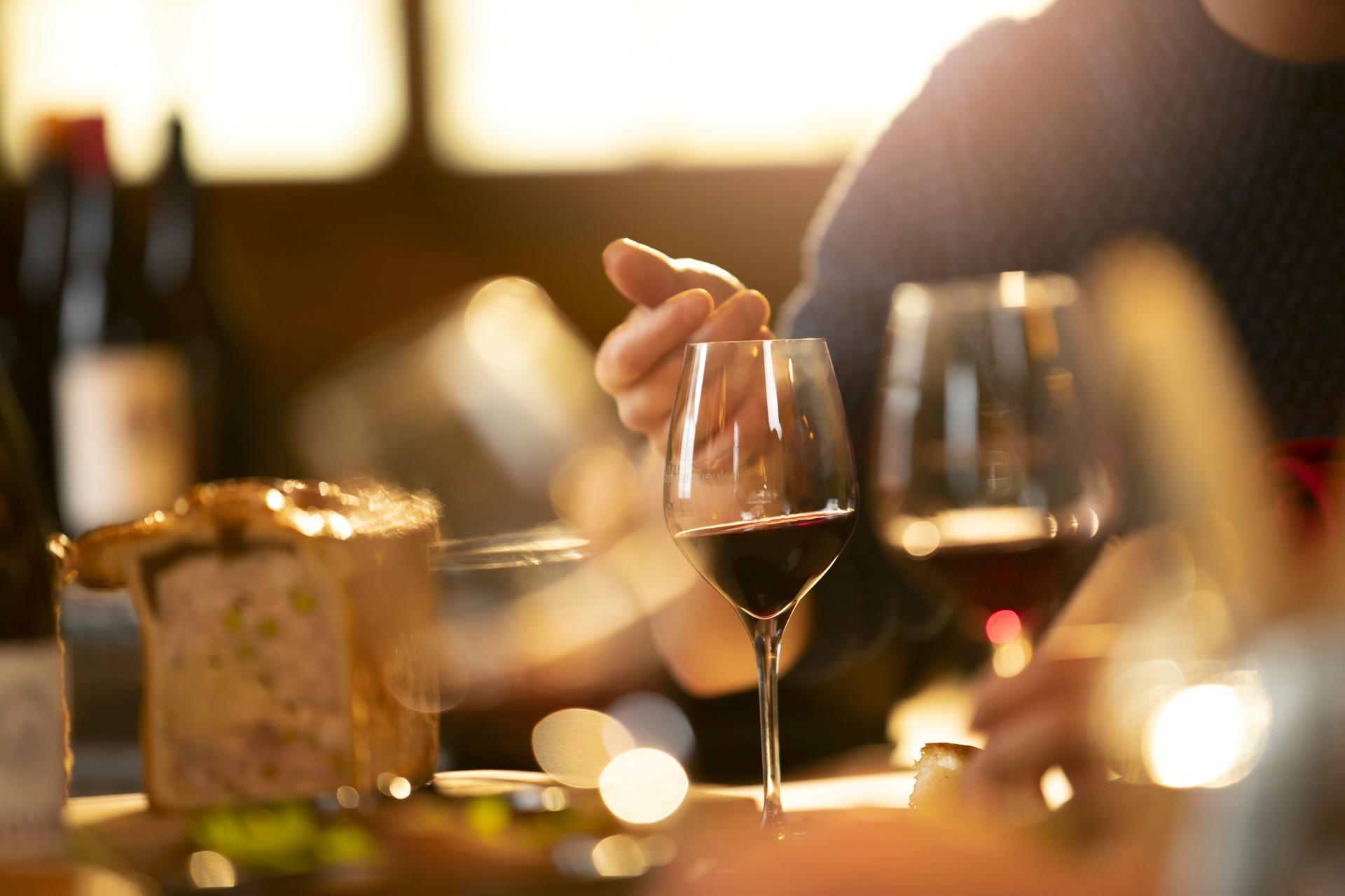 Extra Brut Carouge Bar à Vin Et Terrasse épatante Cosy